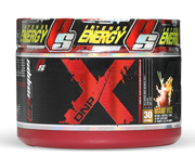 PRO SUPPS DNPX POTENTE QUEMADOR DE GRASAS 144GR GREEN APPLE